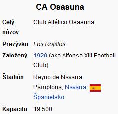 Screenshot_2020-11-28 Club Atltico Osasuna  Wikipdia1png