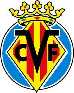 logo villarrealjpg