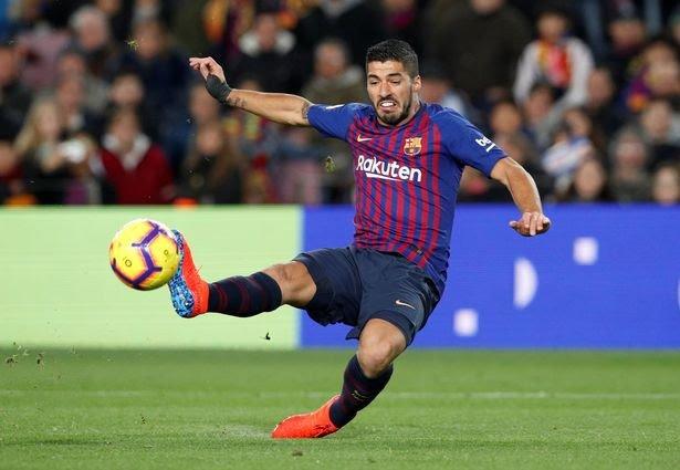 0_La-Liga-Santander-FC-Barcelona-v-Eibarjpg