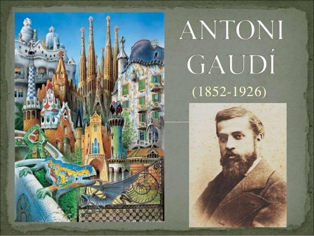 antoni-gauds-biography-1-638jpg