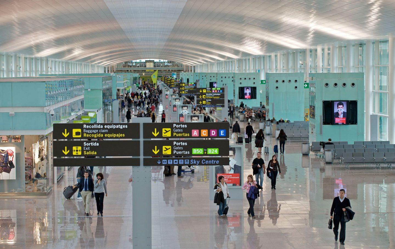 Barcelona-El-Prat-Airport-1440x909jpg