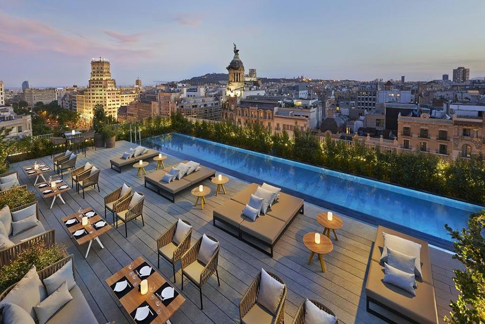 rooftop-restaurant-barcelona-terratjpg
