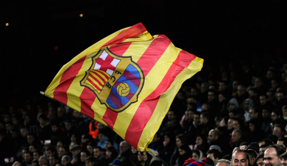 barca-flag inquisitrcomjpg