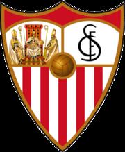 180px-Sevilla_cf_200pxpng