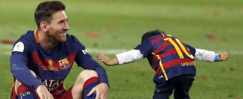 messi fuutbal espanacomjpg