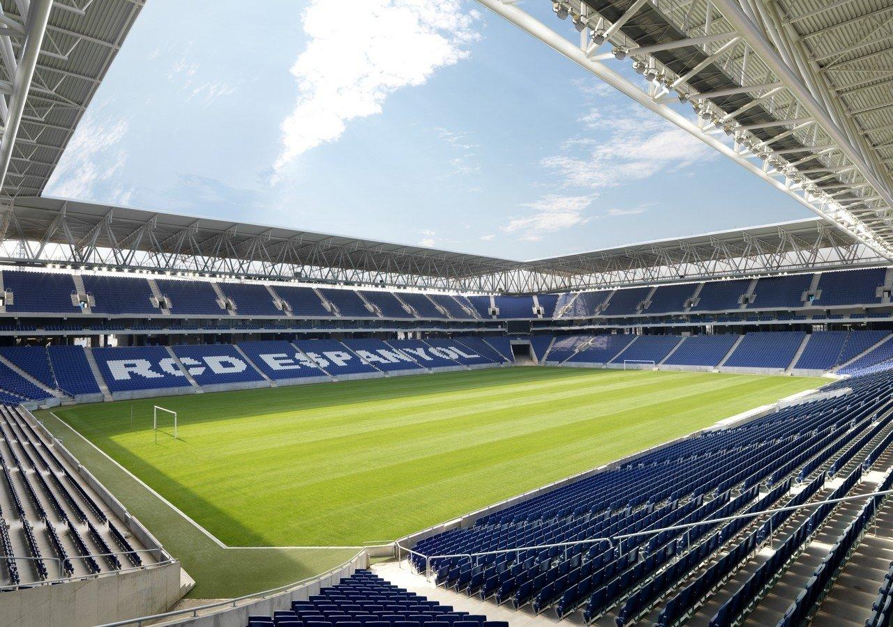 espanyol stadionjpg
