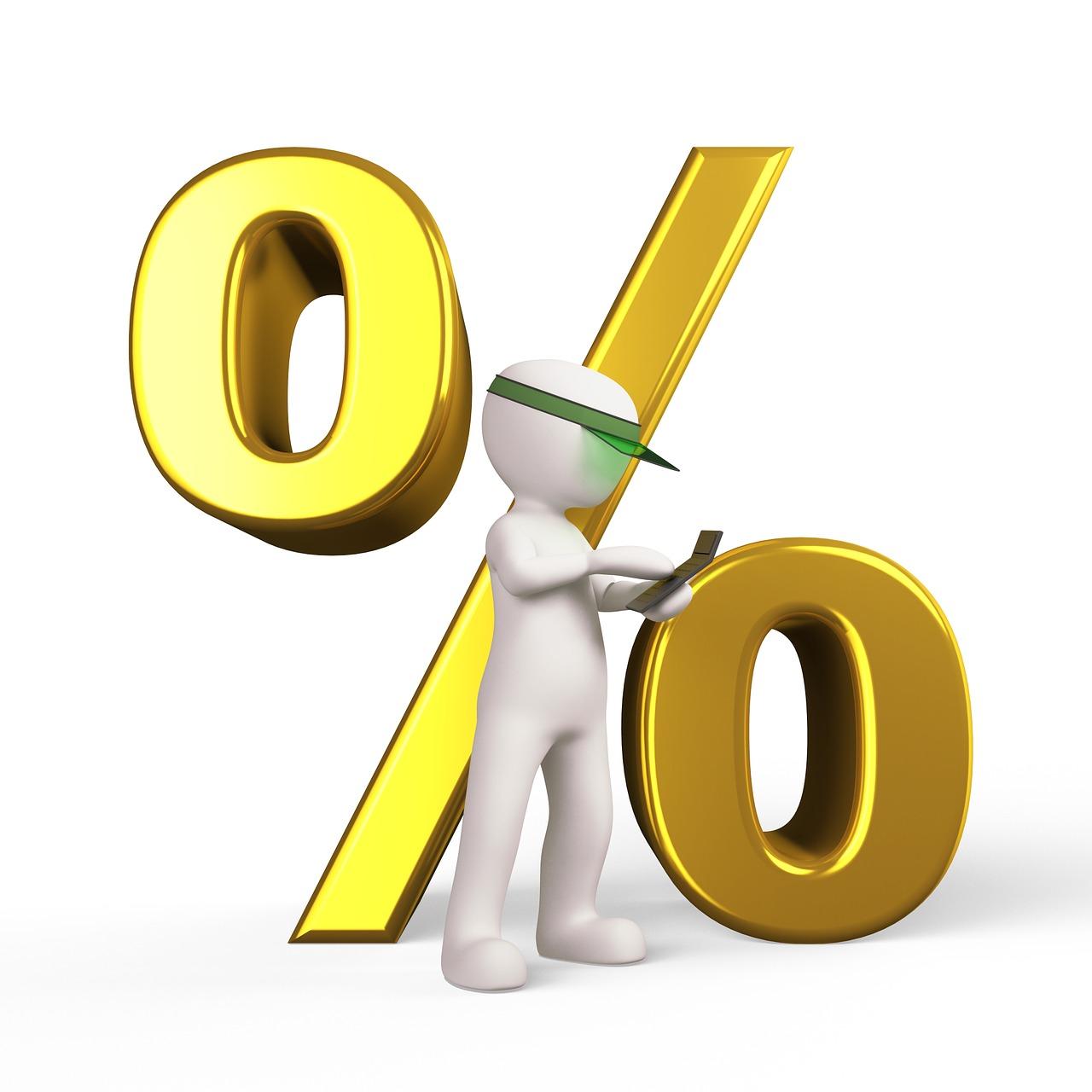 percent-1019730_1280jpg