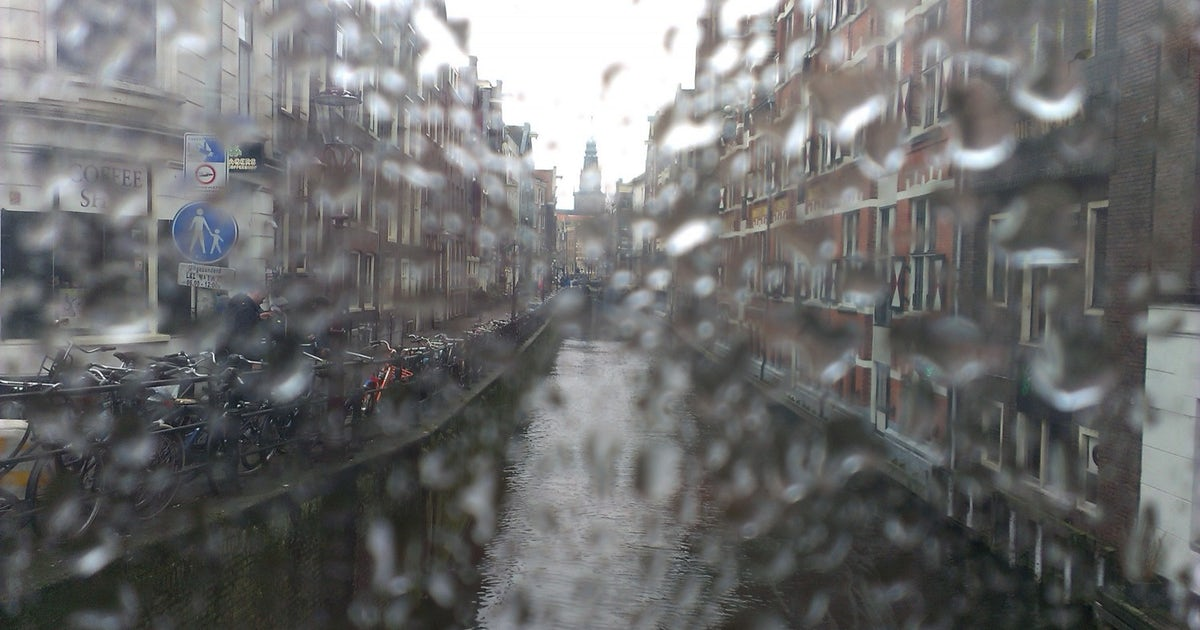 rainydayamsterdam-jpg_header-28651jpeg