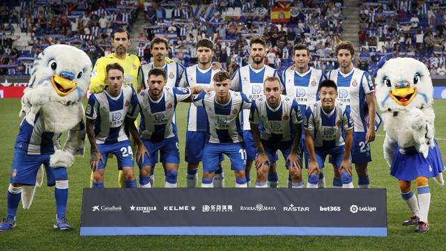 worldfootball netjpg