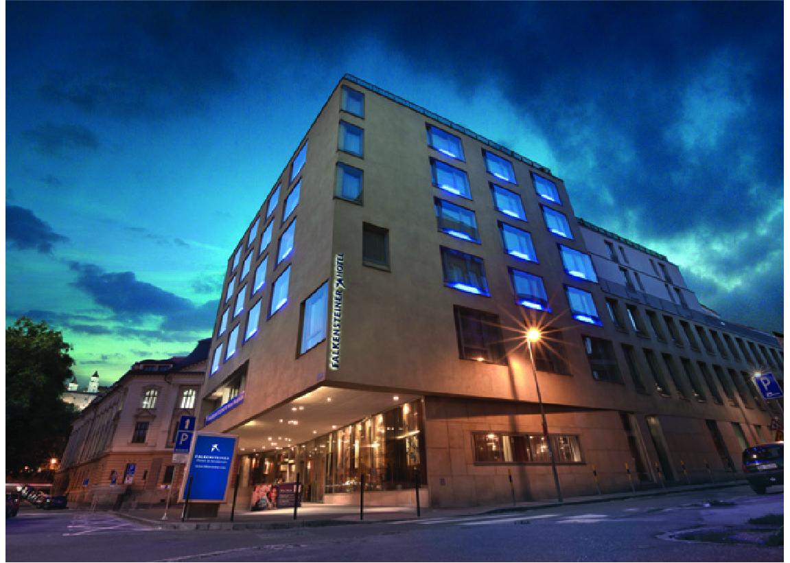 Falkensteiner_ Hotel_Bratislavajpg