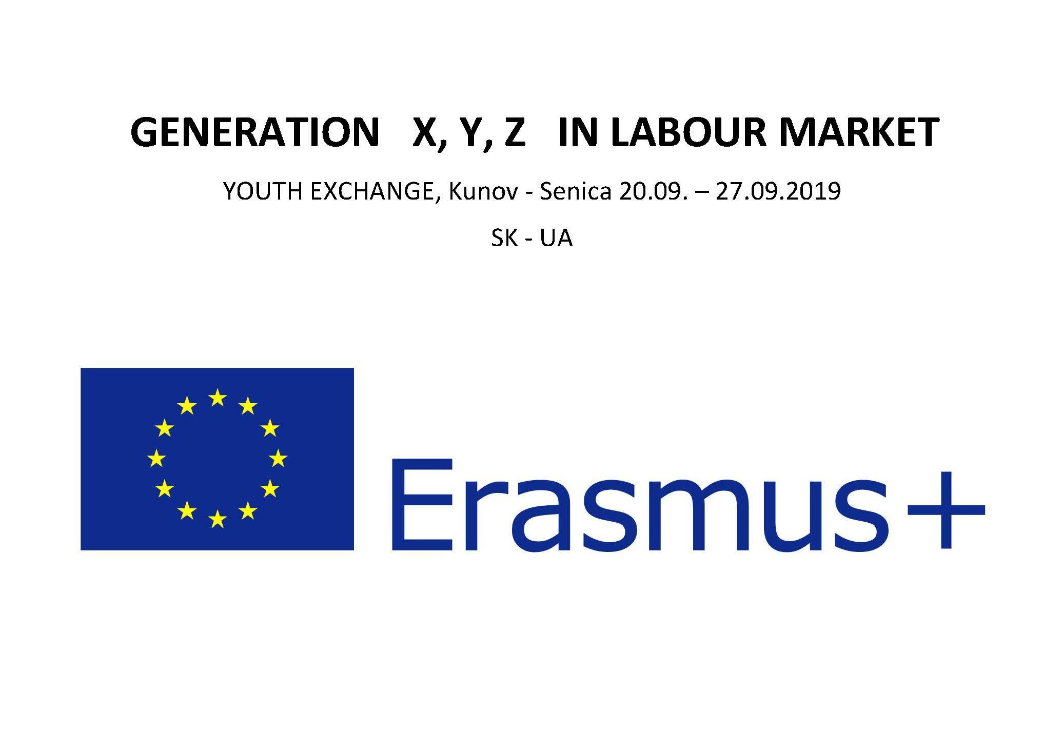 Erasmus_Projekt_A4  kpiajpg