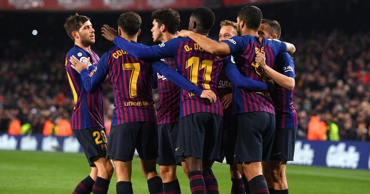 1_FC-Barcelona-v-CD-Leganes-La-Ligajpg