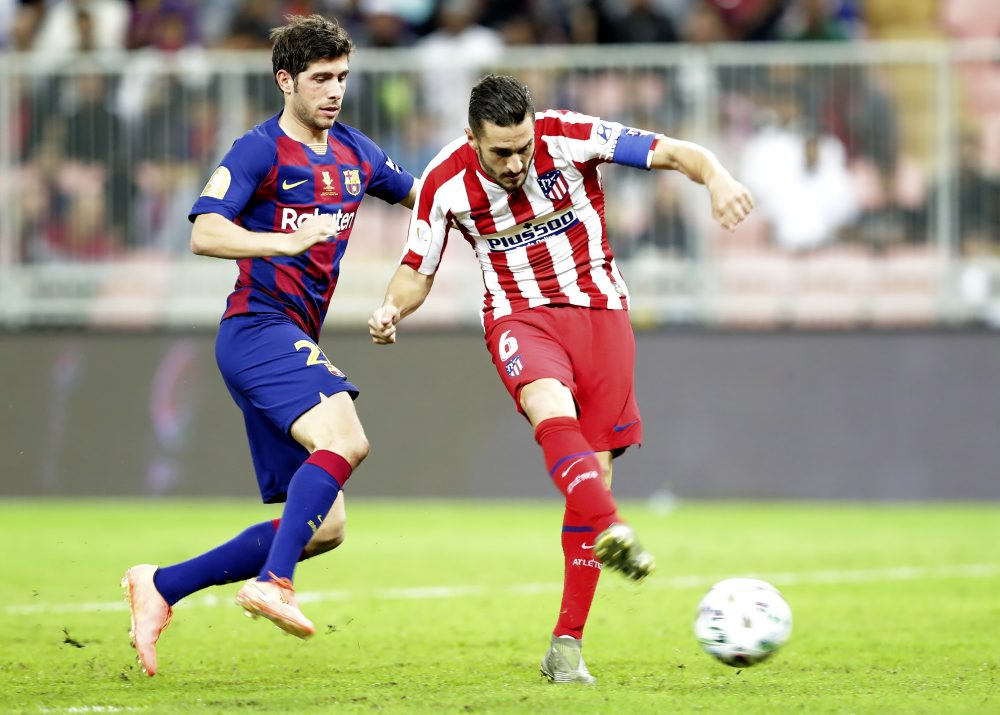 Saudi_Spanish_Super_Cup_Soccer546667674115jpg