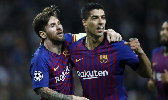 Tottenham-vs-Barcelona-Express-Sport-brings-you-LIVE-Champions-League-coverage-from-Wembley-1026320jpg
