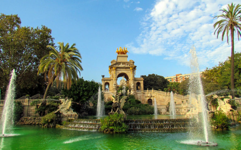 6_The-Cascada-at-Parc-de-la-Ciutadella_Foto_5-768x480jpg
