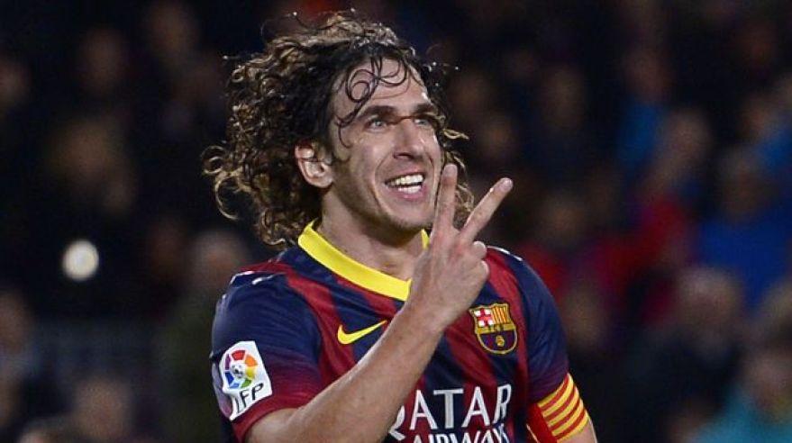 3Qymudt6TB_vo8i1Kcr2vgCarles-puyol-barcelona-dva-prsty-yeaah-mar2014-sitajpg