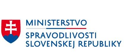 LogoMSSRjpg
