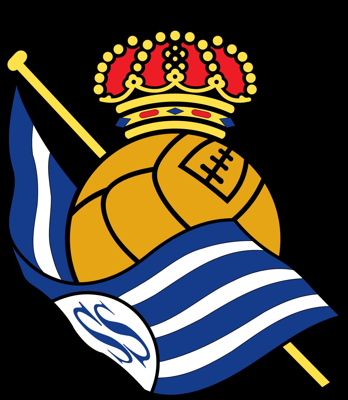 1200px-Real_Sociedad_logosvgpng