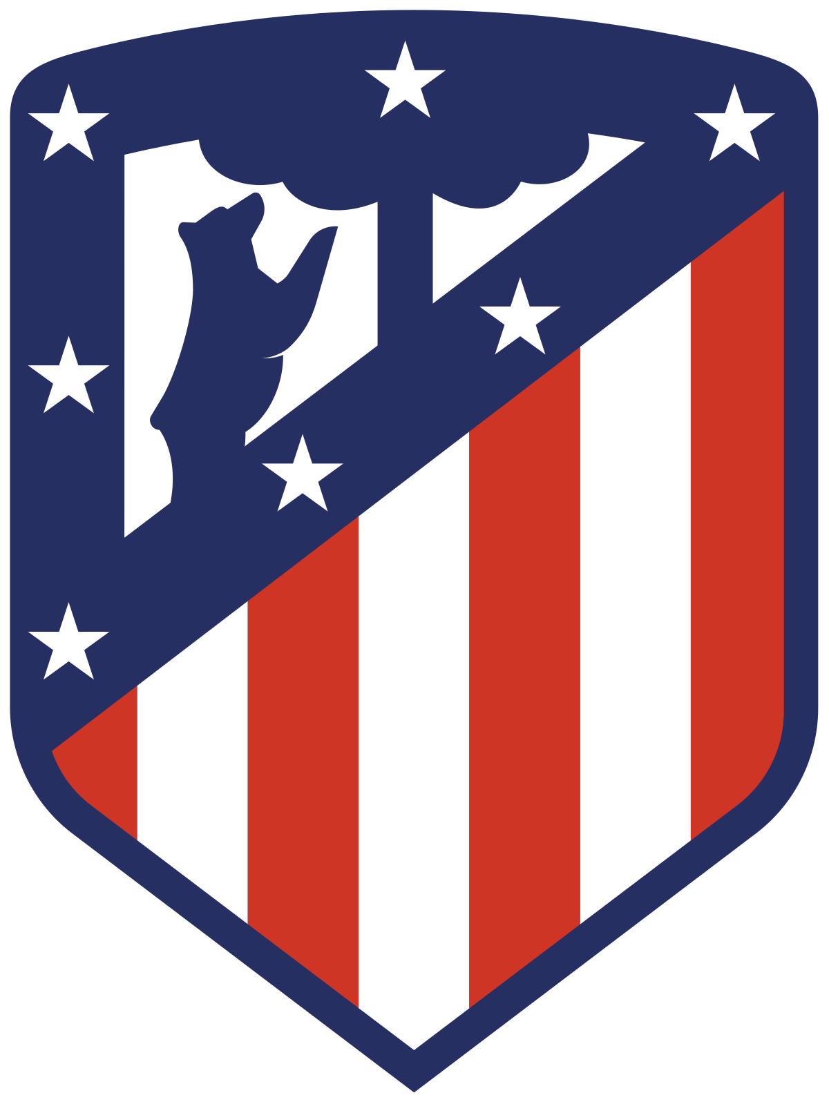 1200px-Atletico_Madrid_2017_logosvgpng