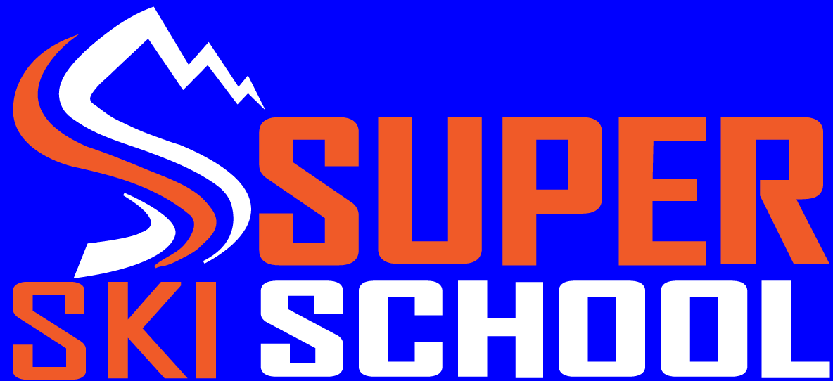 SUPERSKISCHOOL s. r. o.
