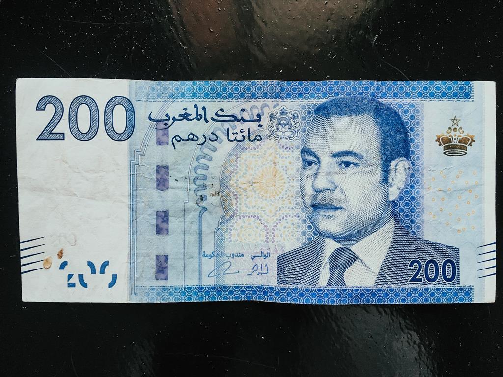 e988535e9a14 200 marockých dirhamov je asi 20 €