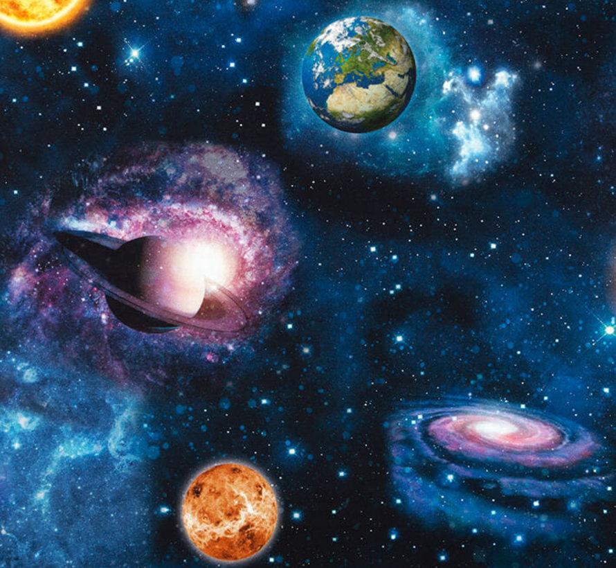 universum-digitale-print-stofjpg