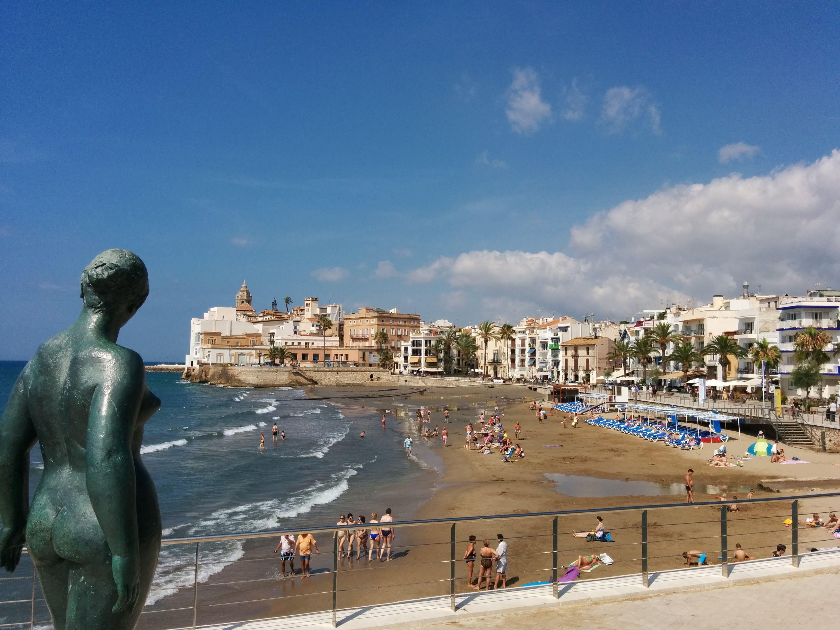 playa-sant-sebastia-barcelona elespanol comjpeg