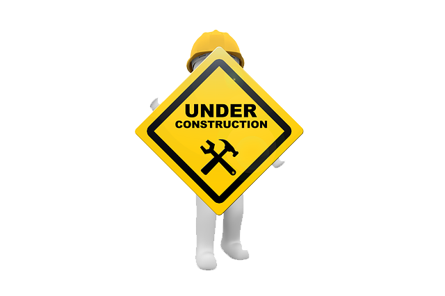 maintenance-2422173_png