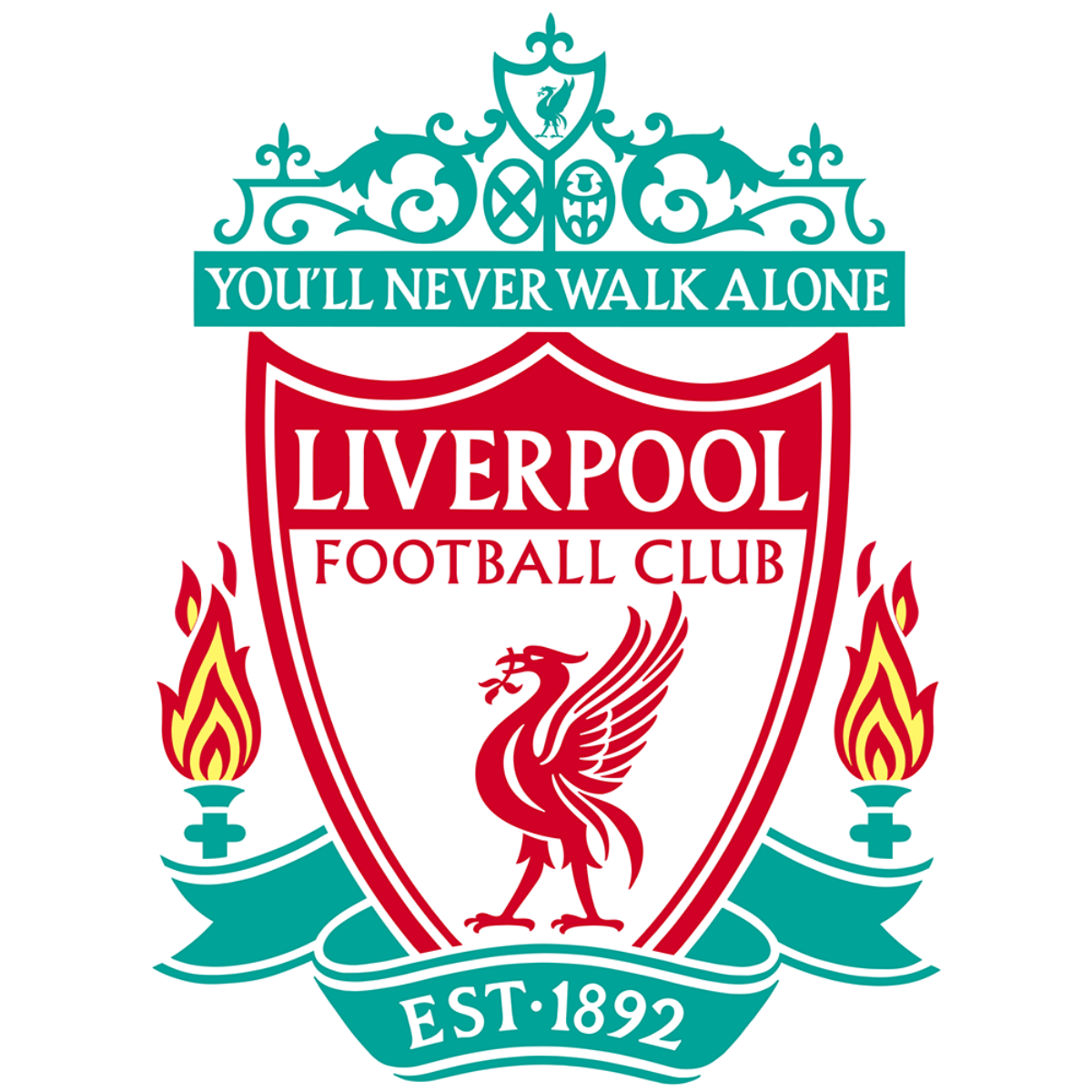 1200px-Liverpool_FCsvgpng