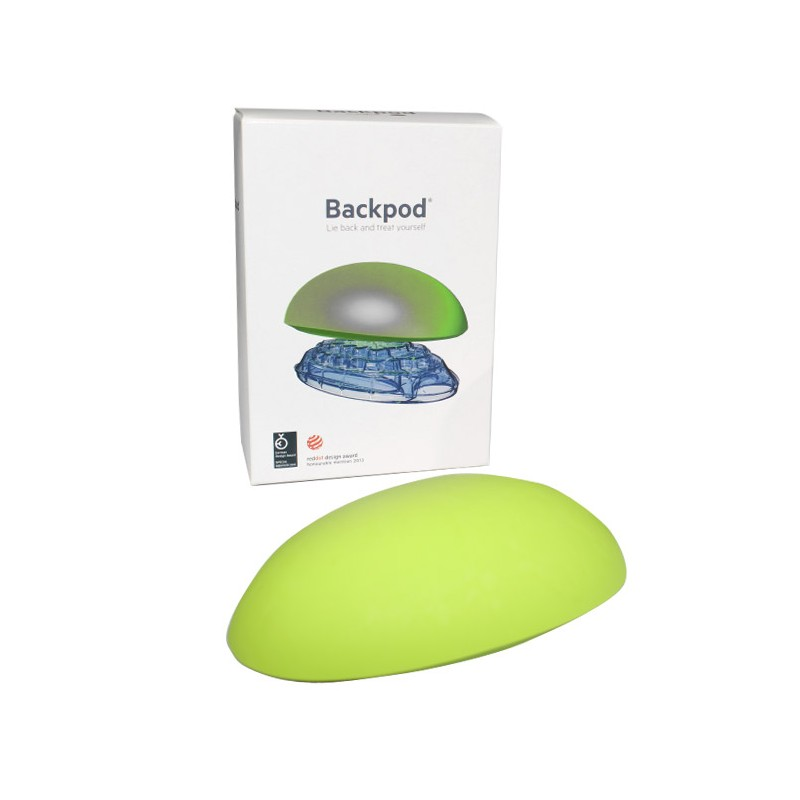 Backpod® Original
