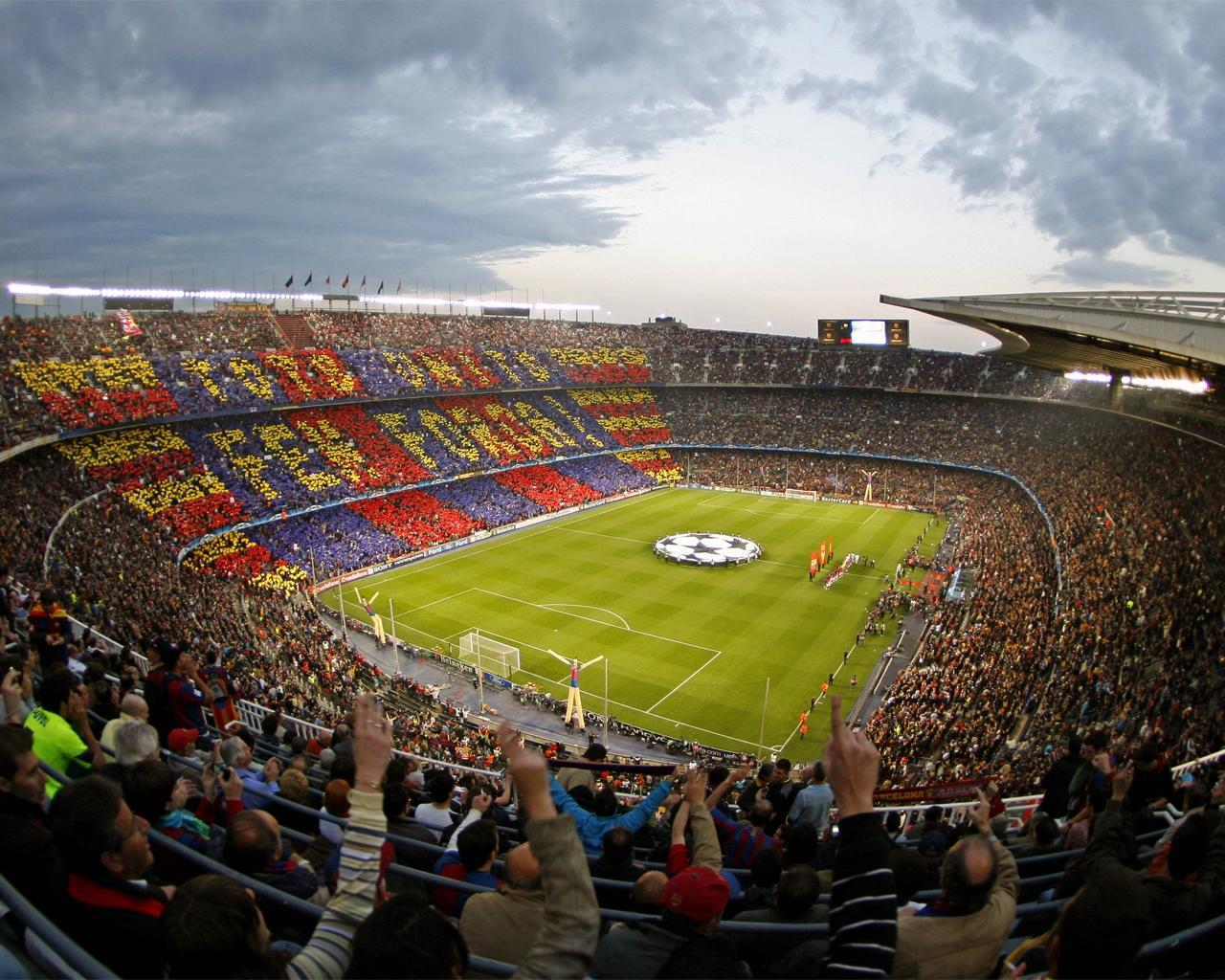 Barcelona-Nou-Campjpg