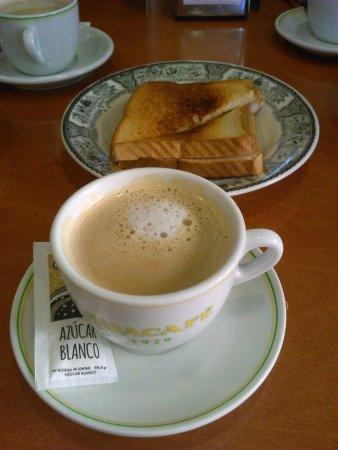 cafe-con-leche-bikinijpg
