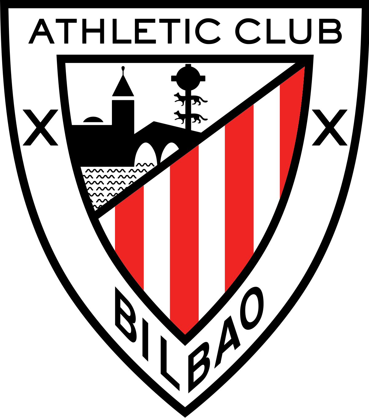 1200px-Club_Athletic_Bilbao_logosvgpng