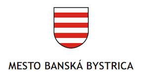 logo_bbpng