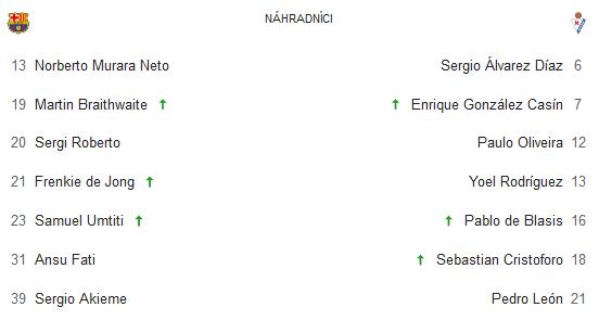 Screenshot_2020-02-24 fc barcelona vs eibar 5-0 - Hada Googlom3png
