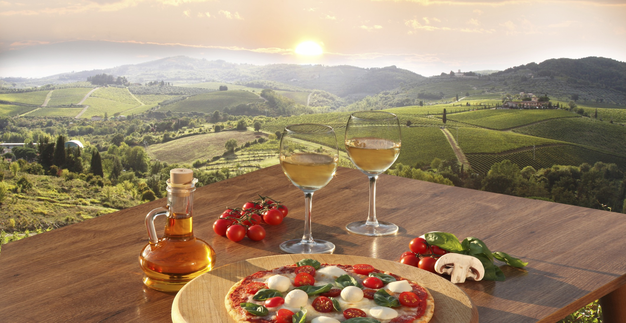 food-and-wine-tuscanyjpg