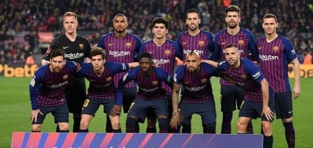 barcelona-1-0-real-valladolidjpg
