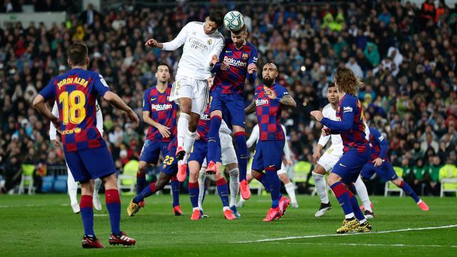 009383000_1583109933-20200201-Real-Madrid-Rebut-Puncak-Klasemen-Usai-Bungkam-Barcelona-AP-1jpg