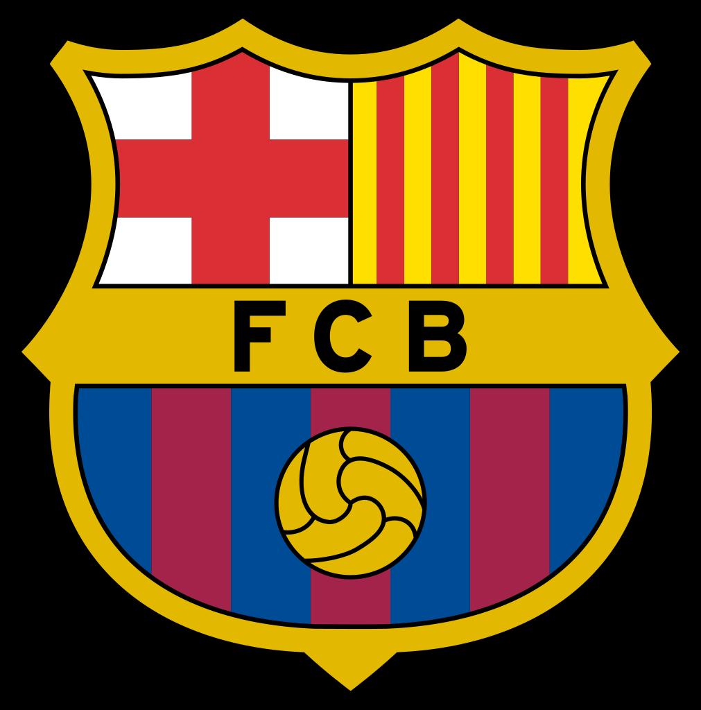 1011px-Logo_FC_Barcelonasvgpng