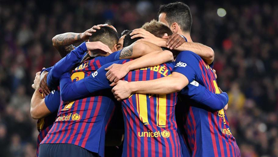 fc-barcelona-v-rc-celta-de-vigo-la-liga-5c1e91b9adb9d7236b000001jpg