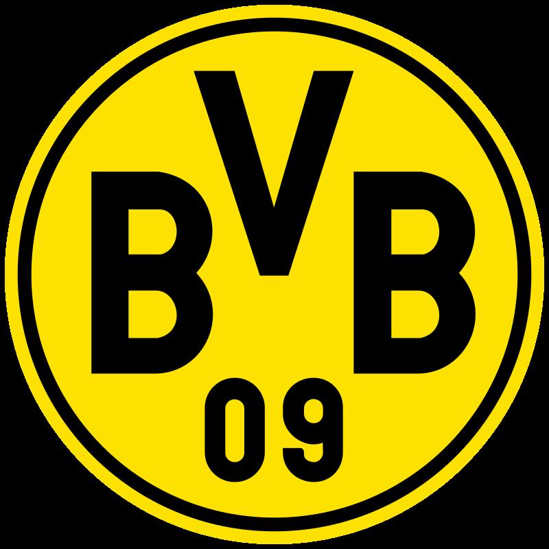 800px-Borussia_Dortmund_logosvgpng
