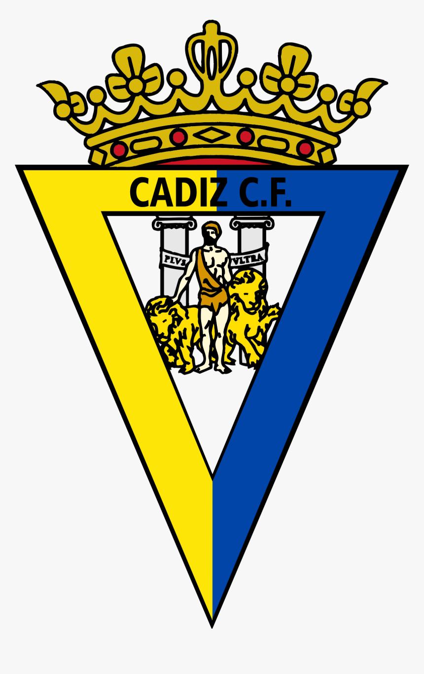 62-624436_cadiz-cf-logo-png-transparent-pngpng