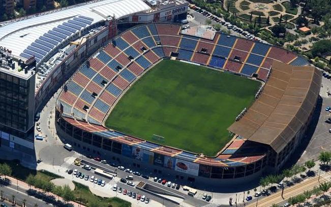 stadium bd futbol comjpg