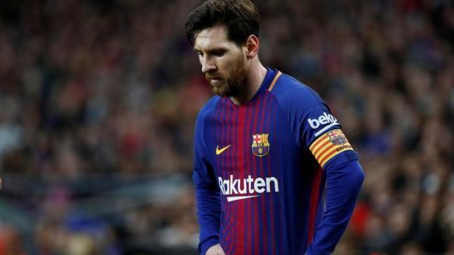 Messi_0jpeg