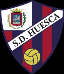 Sd_huescapng