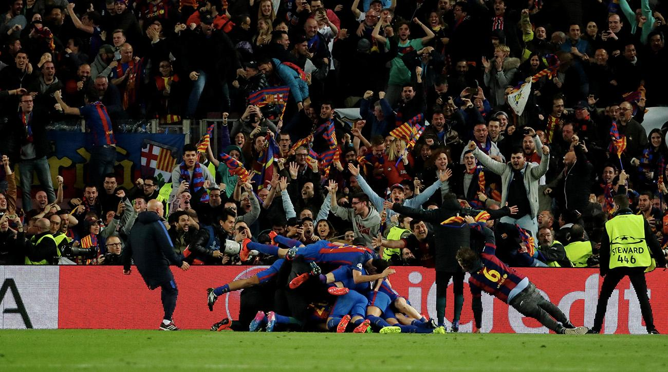 barcelona-psg-champions-league-sergio-roberto-goal-videojpg