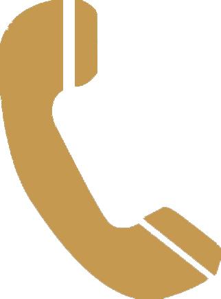 Telefon2jpg