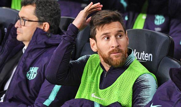 Lionel-Messi-Barcelona-1075167jpg