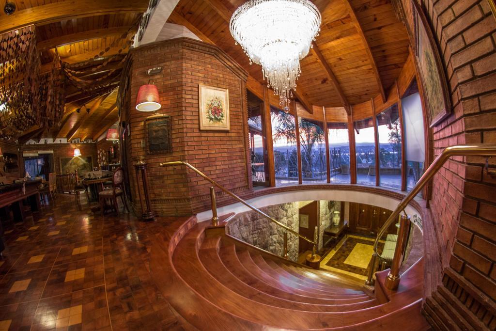 Interior-View-Of-The-La-Pedrerajpg