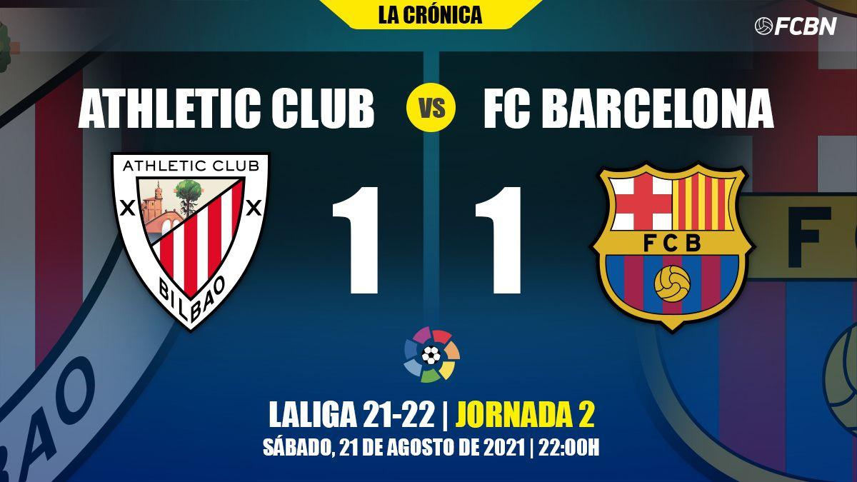 cronica-athletic-barcelona-1-copyjpeg